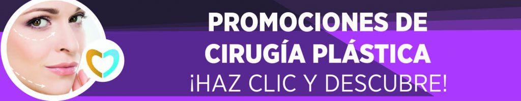 Marketplace_CIRUGIA_PLASTICA_EN_TENERIFE_Y_LAS_PALMAS