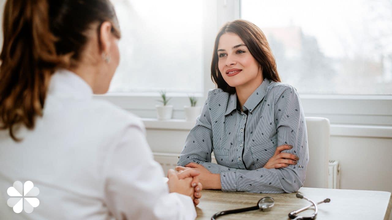 Metodos anticonceptivos segun la edad