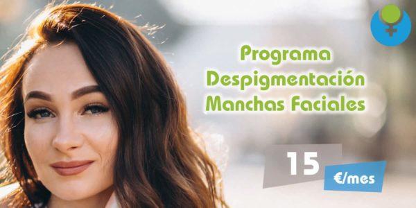 ELIMINA_MANCHAS_MARCAS_DE_TU_ROSTRO