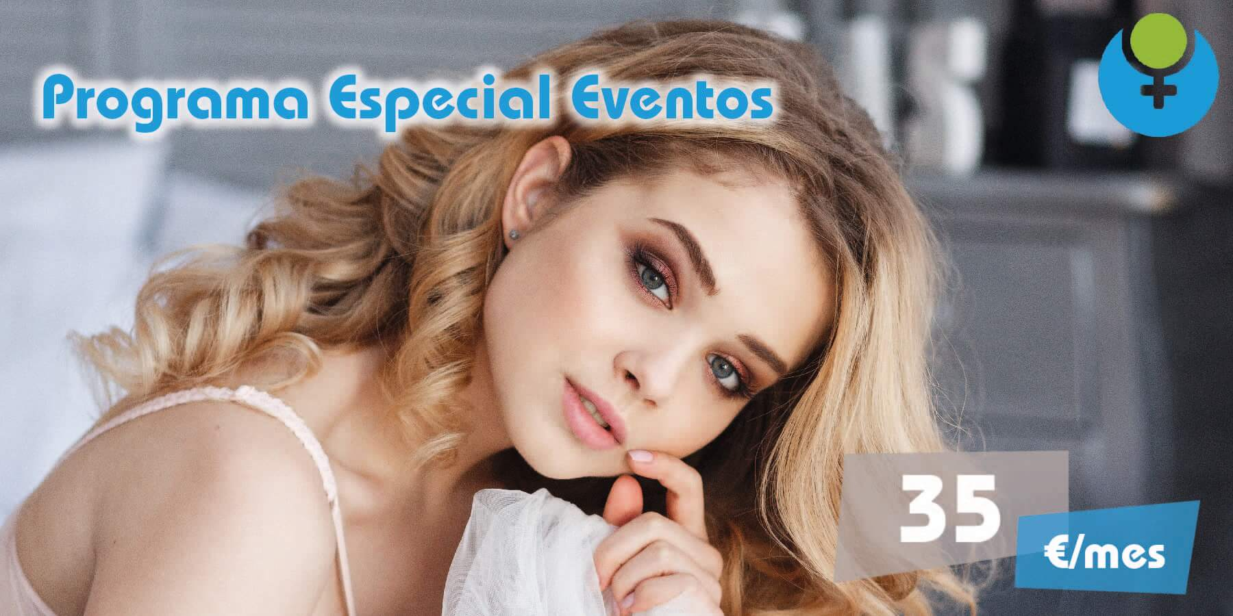 PROGRAMA_ESPECIAL_EVENTOS_CLINICA_DEL_CARMEN
