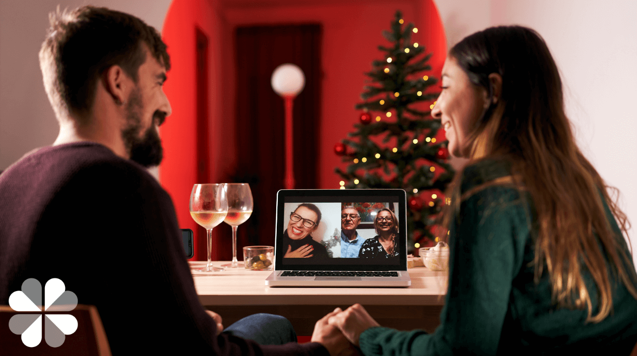Medidas covid Navidad