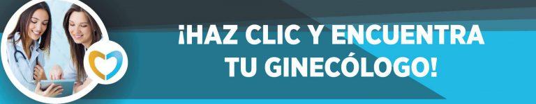 Banner Sanus_GINECOLOGOS_EN_TENERIFE_Y_LAS_PALMAS