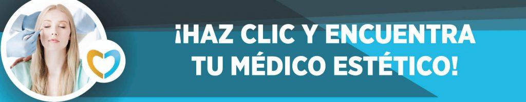 Profesionales_MEDICO_ESTETICO_EN_TENERIFE_Y_LAS_PALMAS