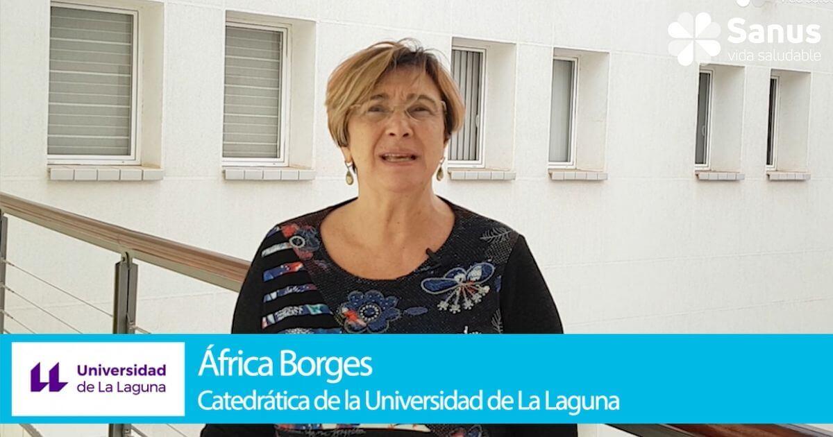 VideoBlog Imagen Destacada_Africa Borges