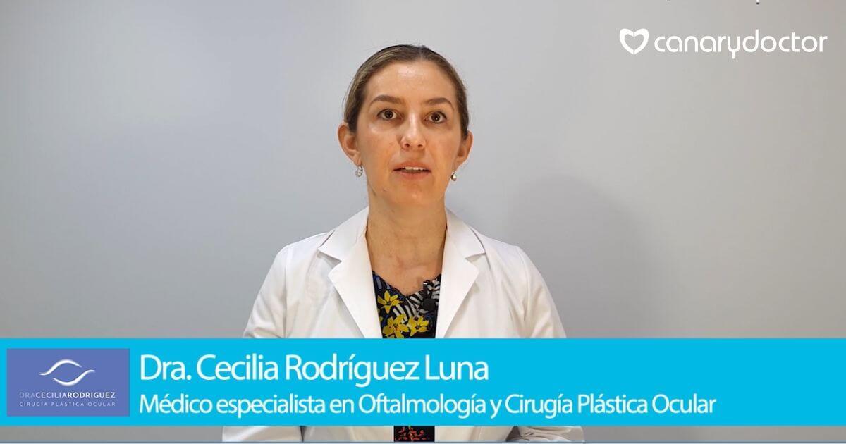 VideoBlog_Blanching_Las Palmas_Tenerife_Dra Cecilia Rodriguez Luna