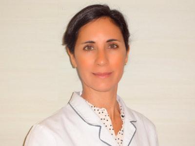 Dra. Eva Ayala - Clínica Muiños