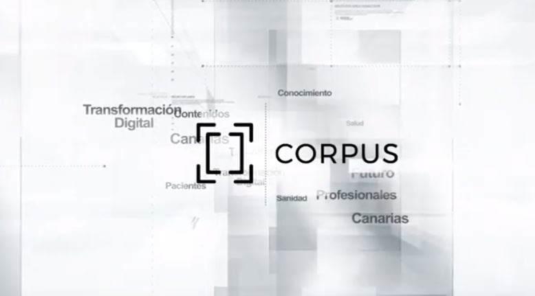 Corpus Youtube