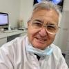 Dr. Ricardo Antonio Merino Caballero