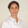Dra. Eva Ayala