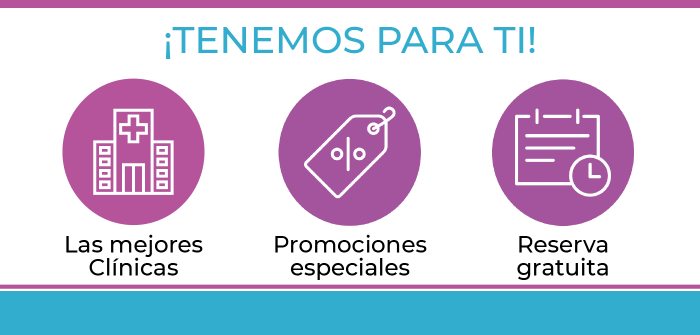 Promociones de Salud en Canarias