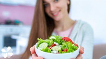 CD_BLOG_2308_¿Afecta la alimentación a nuestro estado de ánimo