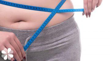 """CD_BLOG_2712_Obesidad ¿enfermedad crónica o una """"actitud"""" Los expertos lo tienen claro"""