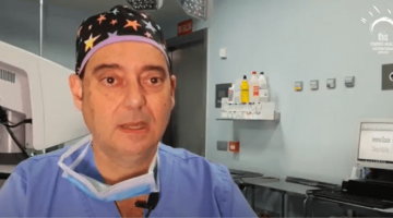 DR.MUINOS_CANARY_DOCTOR-01