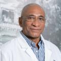 Dr. Jorge Vaquero Lena
