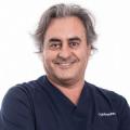 Dr. Alfonso Quesada