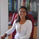 Miriam quiñones_foto perfil pequeña
