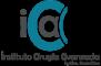 ICA - Instituto Cirugía Avanzada
