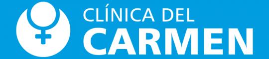 clinica del carmen logo cabecera