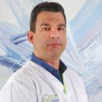 dr-josue-rodriguez-puron-perfil.jpg