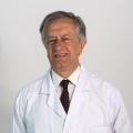 Dr- Juan Barrera Lujan - Clínica del Carmen