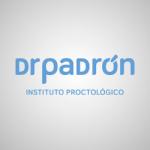 logo dr padron