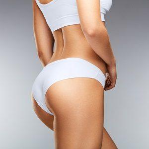 Lipoescultura / liposucción