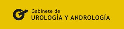 Gabinete de Urología y Andrología - Tienda de Salud