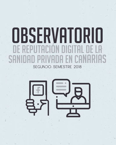 Observatorio Digital